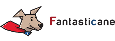 Fantasticane - Il nuovo Metodo per Educare e Addestrare il cane