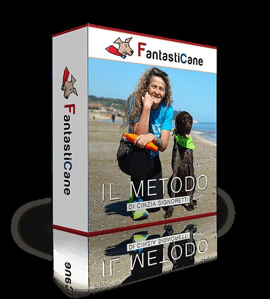 Fantasticane - Il Metodo