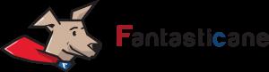 fantasticane-new.png